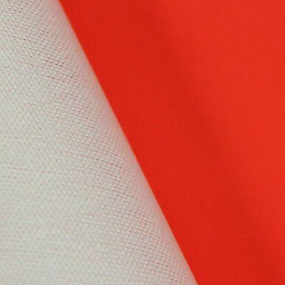 impermeable-rouge-manteaux