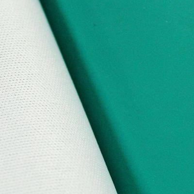 impermeable-vert-emeraude-manteaux