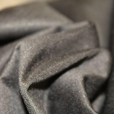 pul-oeko-tex-impermeable-serviette-couche-zero-dechet-noir
