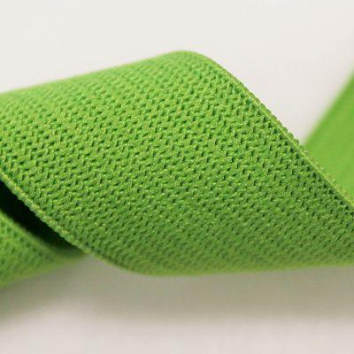 elastique-vert-anis-20-mm