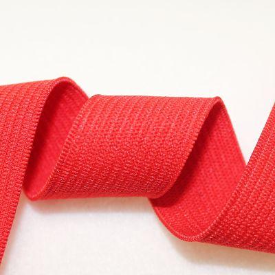 elastique-rouge-20-mm
