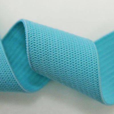 elastique-bleu-ciel-20-mm