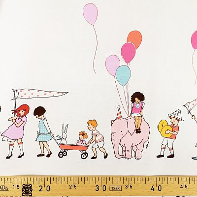 michael-miller-coton-on-parade-enfant-ballon
