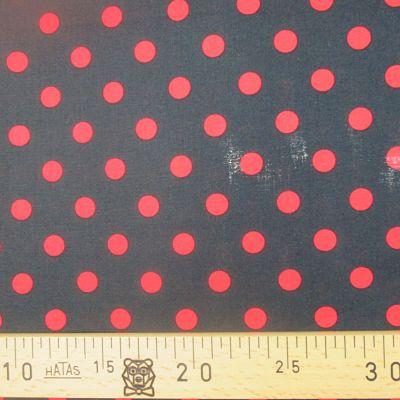 michael-miller-coton-thats-it-dot-black-noir-pois-rouge