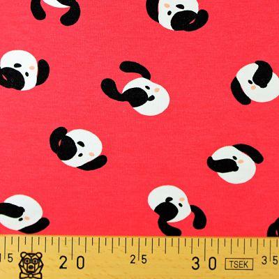 sweat-puppy-love-oeko-tex-chien-noir-blanc-rouge