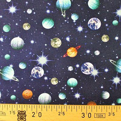 sweat-space-planete-espace-marine