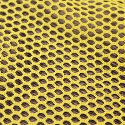 mesh-filet-jaune-zero-dechet-vrac