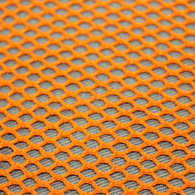 mesh-filet-orange-zero-dechet-vrac