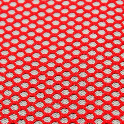 mesh-filet-rouge-zero-dechet-vrac