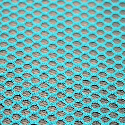 mesh-filet-turquoise-zero-dechet-vrac