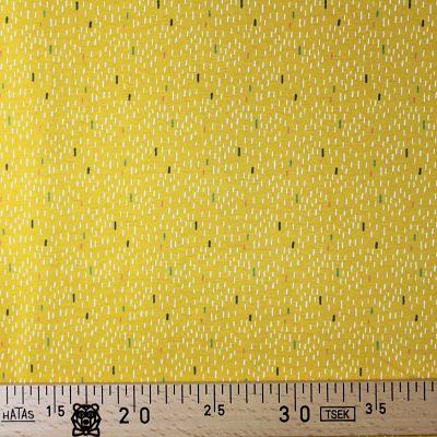 jersey-tiret-jaune-pointille-vert-blanc