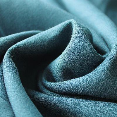 eglantine-et-zoe-crepe-viscose-bleu-petrole
