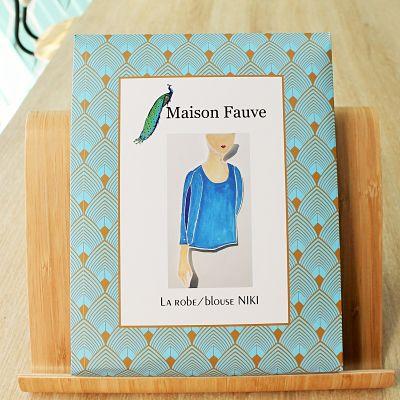 maison-fauve-blouse-robe-niki