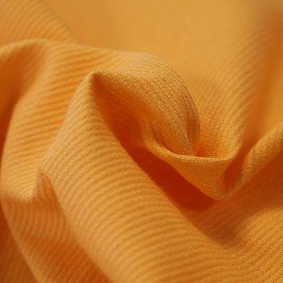 pique-coton-orange-rayure-habillement