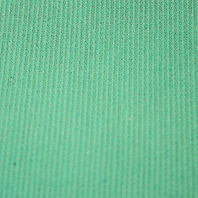 pique-coton-rayure-vert-canard-habillement