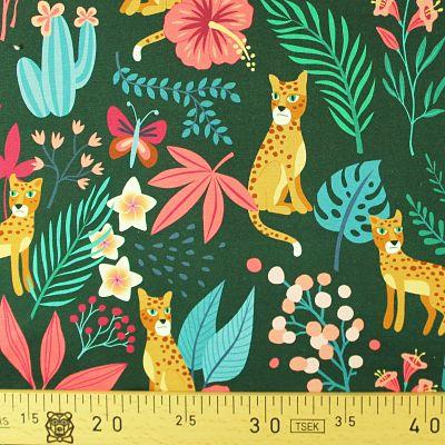 abl-stoffe-sweat-bio-jungle-vert-leopard-cactus-bio