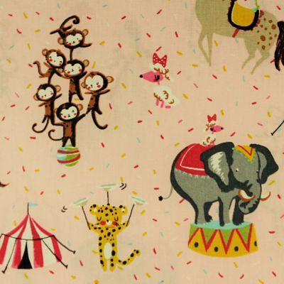 coton-magic-circus-rose