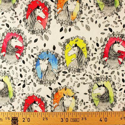la-panda-love-fabrics-double-gaze-coton-bio-licornes