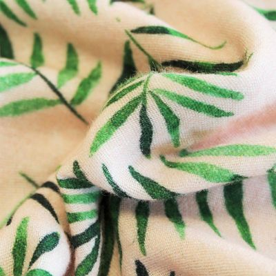 la-panda-love-fabrics-double-gaze-bio-coton-tropical-palms