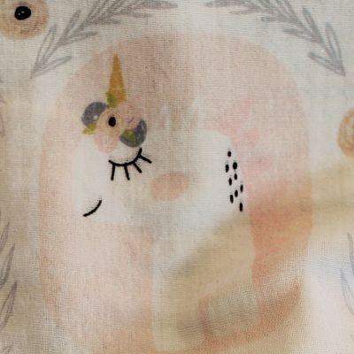 la-panda-love-fabrics-double-gaze-bio-coton-unicorn-licorne-papa-ours