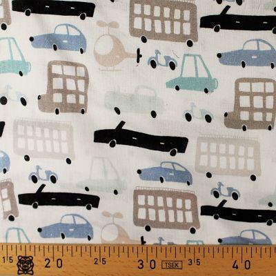 la-panda-love-fabrics-double-gaze-coton-bio-vroom-vroom-vehicule