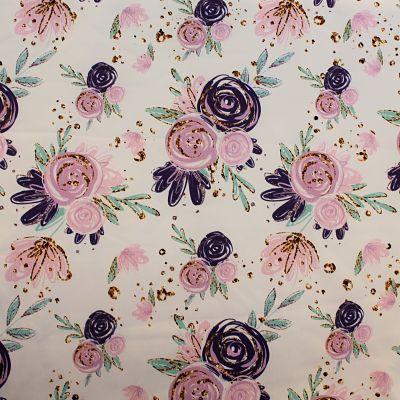 lapandalovefabrics-jersey-fit-anti-uv-maillot-bain-lycra-fleur