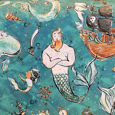 lapandalovefabrics-jersey-fit-anti-uv-mermen-mer-pirate-lycra-maillot-bain-old-school