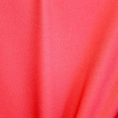lapandalovefabrics-jersey-anti-uv-fit-maillot-bain-lycra-rouge