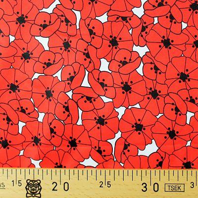 lapandalovefabrics-pul-impermeable-rouge-coquelicot-zero-dechet
