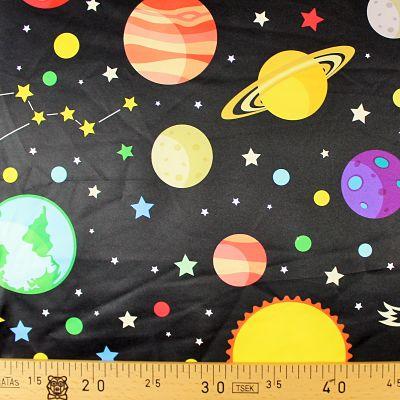 lapandalovefabrics-pul-impermeable-zero-dechet-planete-couche