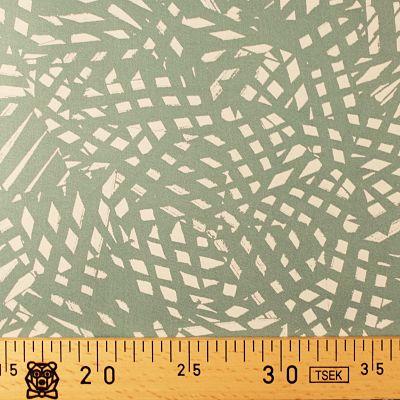 atelier-brunette-viscose-shade-cactus-vert-feuille-palmier