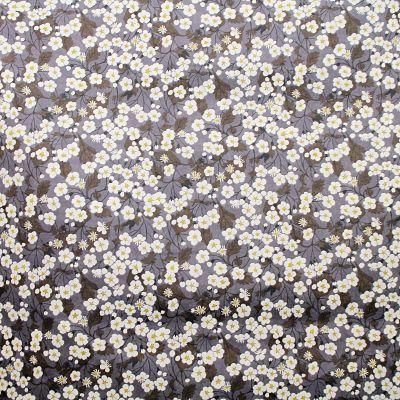 liberty-of-london-coton-mitsi-gris-fleur-couture