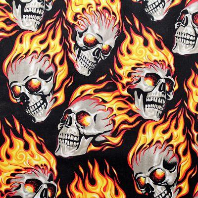 adlico-coton-hot-heads-tete-de-mort-crane-flamme