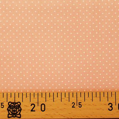 coton-pois-rose-mini-dots-oeko-tex