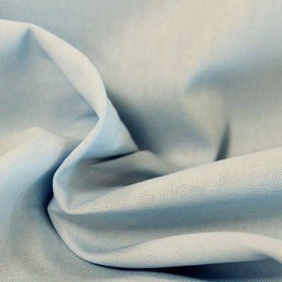 coton-uni-bleu-ciel