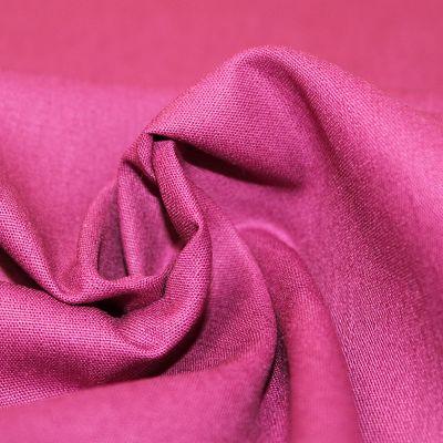 coton-uni-violet-purple