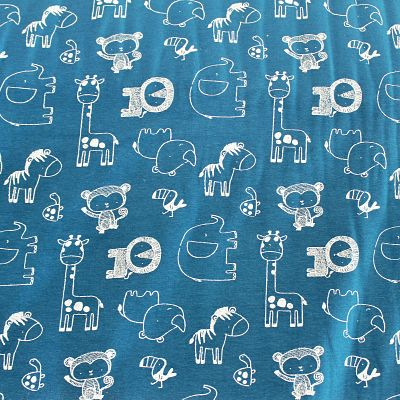 jersey-savane-animaux-bleu-girafe-lion-elephant