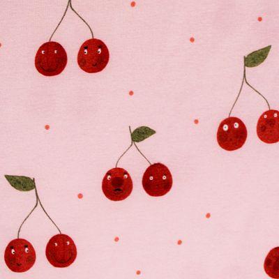 lillestoff-jersey-bio-cerise-rouge-rose-sourire