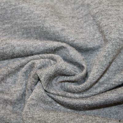 sweat-french-terry-anthracite