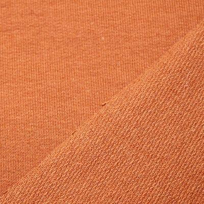 sweat-french-terry-orange-terre-terracota