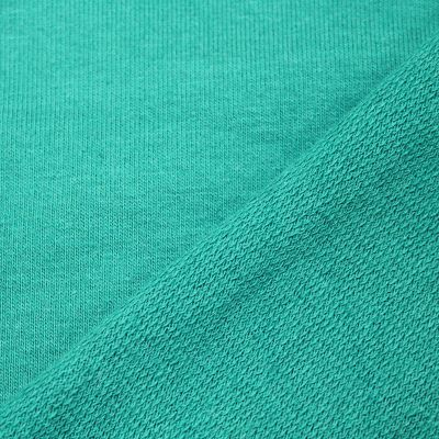 sweat-french-terry-turquoise