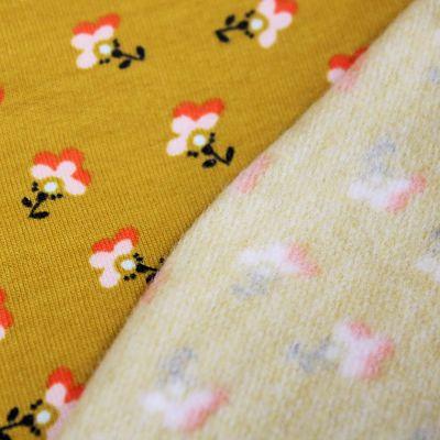 sweat-little-flowers-moutarde