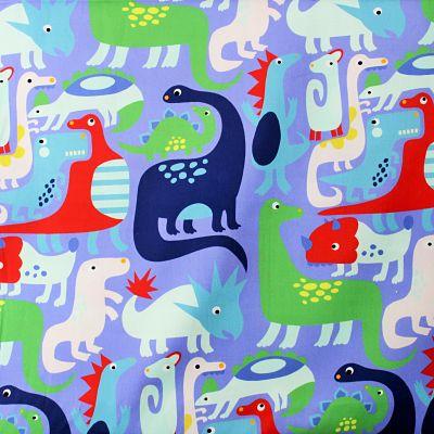 adlico-alexander-henry-dino-mite-enfant-bleu-dinosaure