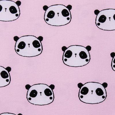 flanelle-panda-rose-pyjama-nuit-doux
