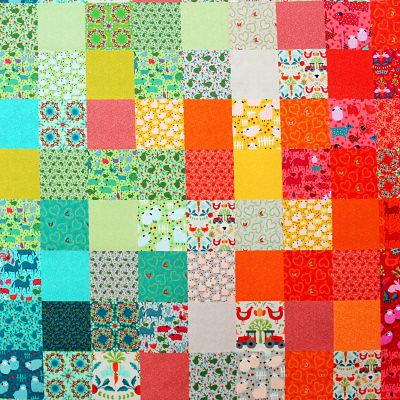 odile-bailloeul-coton-bio-patch-flok-patchwork-ferme-animaux-color