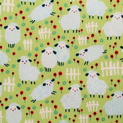odile-bailloeul-coton-saute-mouton-vert-prairie-enfnat-couture