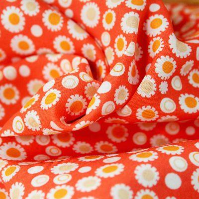 petit-pan-coton-boheme-tangerine-orange