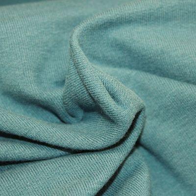 sweat-molleton-bio-oeko-tex-bleu-jeans