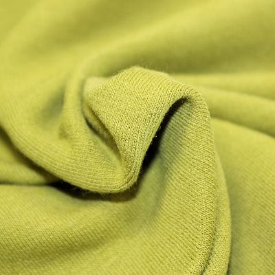 sweat-molleton-vert-olive-bio-oeko-tex