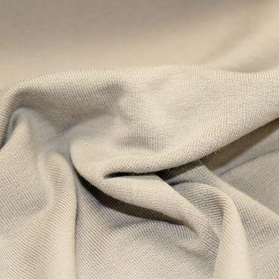 sweat-molleton-souris-gris